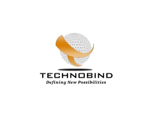 TechnoBind