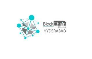 Telangana-Blockchain