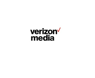 Verizon Media's DSP Awarded TAG Certification Against Fraud 1