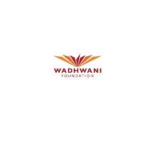 Wadhwani-Foundation
