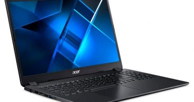 Acer-Extensa-15