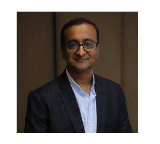 Aeris-Vice-President-and-Country-Sales-Head-India-&-SAARC-Sameer-Mahapatra