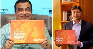 Amazon-India-Exports-Digest-2020