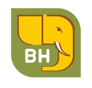 Bhookha-Haathi