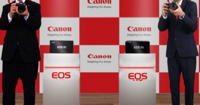 Canon-EOS-R5-and-EOS-R6