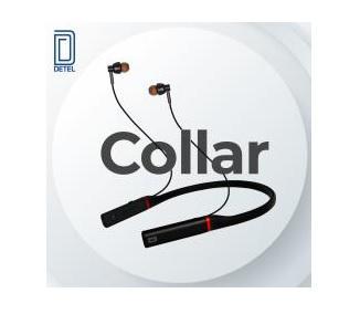 Detel-Water-Resistant-Neckband