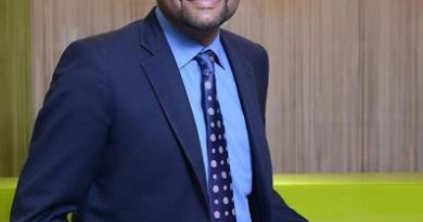 HP appoints Ketan Patel as the new MD for Greater India(HP) 2