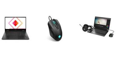 HP-OMEN-Laptops-and-accessories