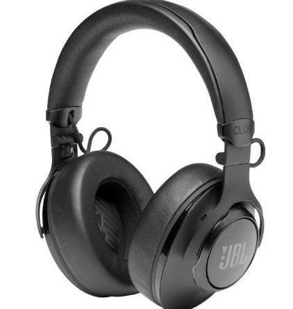 JBL-CLUB-Headphone-Series