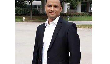 NEC-Deepak-Kumar-Jha