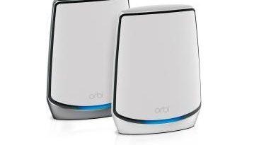 NETGEAR-Orbi-Mesh-Router-RBK852