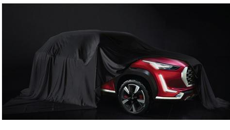 Nissan-B-SUV-concept