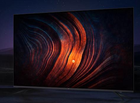 OnePlus-TV-U-Series