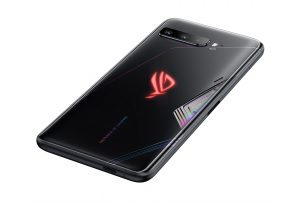 ASUS ROG Phone 3 to go on sale tomorrow - 12GB/256GB Variant 3