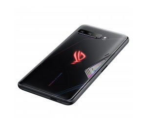 ASUS ROG Phone 3 to go on sale tomorrow - 12GB/256GB Variant 1