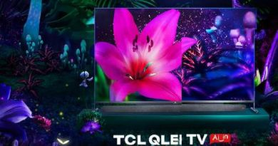 TCL launches a new store in Trichy 3