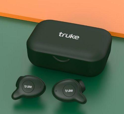 Truke-Fit-Pro-earbuds