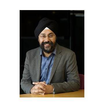 Uber-appoints-Prabhjeet-Singh-President-of-India