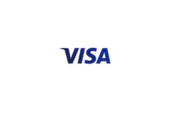 LivQuik joins Visa Fintech Fast-Track Program 1