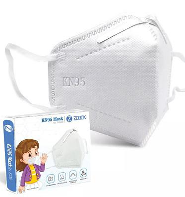 ZOOOK-KN95-Face-Mask-for-kids