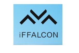 iFFALCON