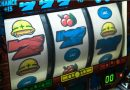 Is it safe to play slots online? 35