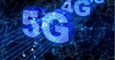 Why Will 5G Usher in the Era of Live Online Gaming? 3