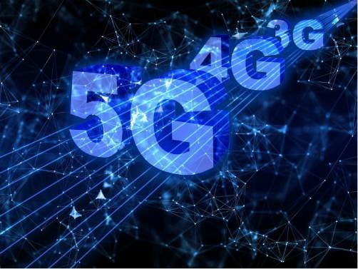 Why Will 5G Usher in the Era of Live Online Gaming? 1