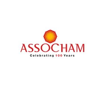 ASSOCHAM