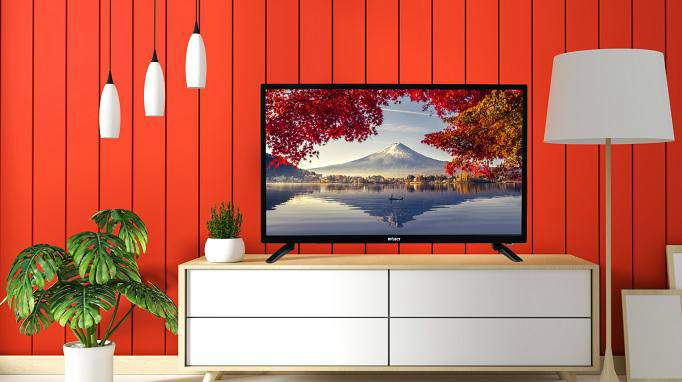 DYLECT-HD-Smart-TV-32IPS20S