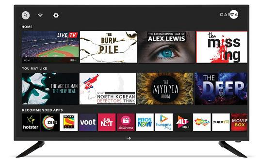 Daiwa-Make-in-India-Ultra-4K-Smart-TVs