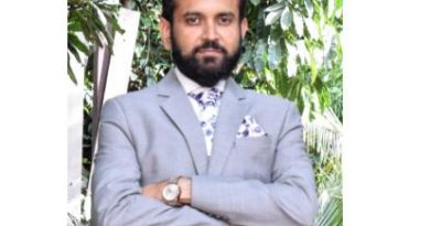 ESDS-Software-Solution-CMD-Piyush-Somani