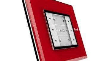 Goldmedal Electricals i-Sense FM-Bluetooth Player