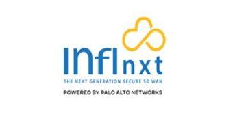 Infinity-Labs