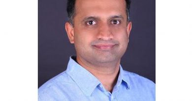 Intentwise-Co-Founder-&-CTO-Raghu-Kashyap