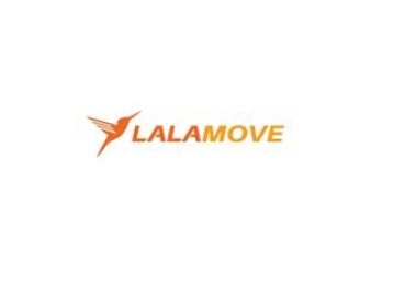 Lalamove extends its service area in Delhi-NCR amidst COVID-19 1
