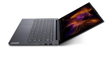 Lenovo-Yoga-Slim-7i-Laptop