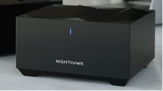 NETGEAR-Nighthawk-MK62-and-MK63