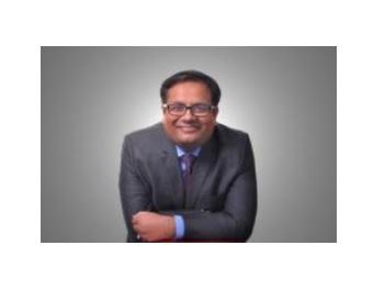 Onvu-Tech-Regional-Director-Abhishek-Kumar