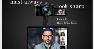 Panasonic-Lumix-Home-Office-Solutions