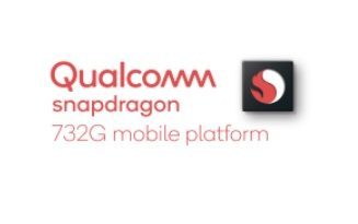 Qualcomm-Snapdragon-732G-Mobile-Platform