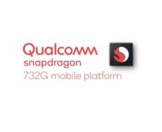 Qualcomm-Snapdragon-732G-Mobile-Platform