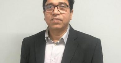 RealNetworks Country Head Bikas Jha