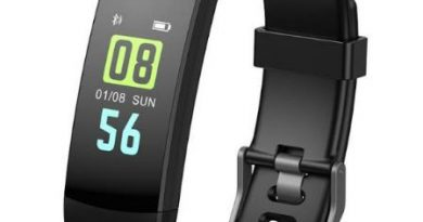 Riversong-New-Fitness-Band-Wave-S