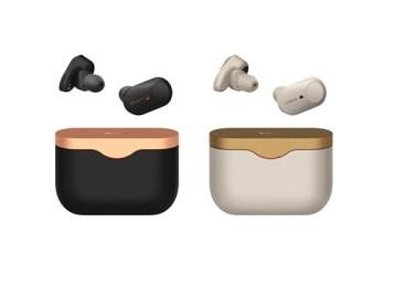 Sony-WF-1000XM3-Truly-Wireless-Headphones