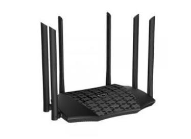 Tenda-AC2100-Dual-Band-Gigabit-Wireless-Router