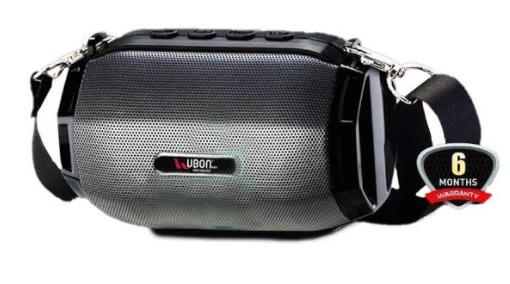 UBON-SP-43-Light-Up-Wireless-Speaker