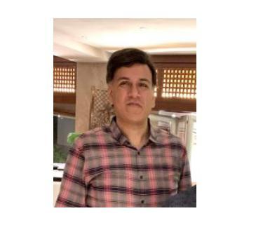 VXL-VP-Aditya Bhuwania