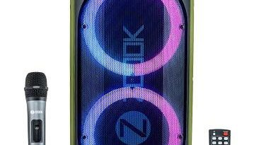 ZOOOK-Show-Stopper-Party-Speaker