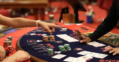 Is Live Casino Set to Be the Most Popular Amongst Indian Players? 2
